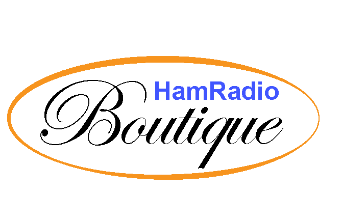 hamradioboutique