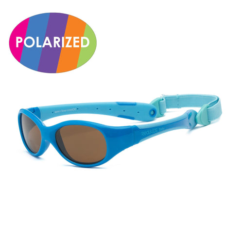 Baby Sunglasses - Pitter Patter
