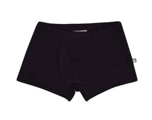Boxer Briefs - Pitter Patter