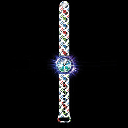 Glow Watch - Pitter Patter
