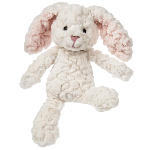 Putty Cream Bunny Toys Mary Meyer