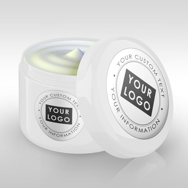 Tattoo Aftercare CBD Salve Ointment