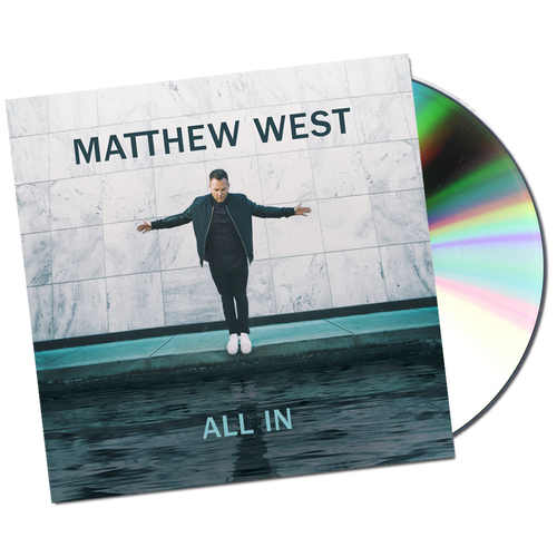 All In CD