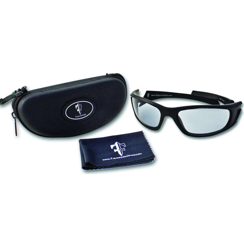 EVO Slipstream (Photochromic) - Eye Ride Motorwear