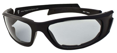 EVO Slipstream 2 (Padded Photochromic)