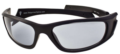EVO Slipstream (Photochromic)