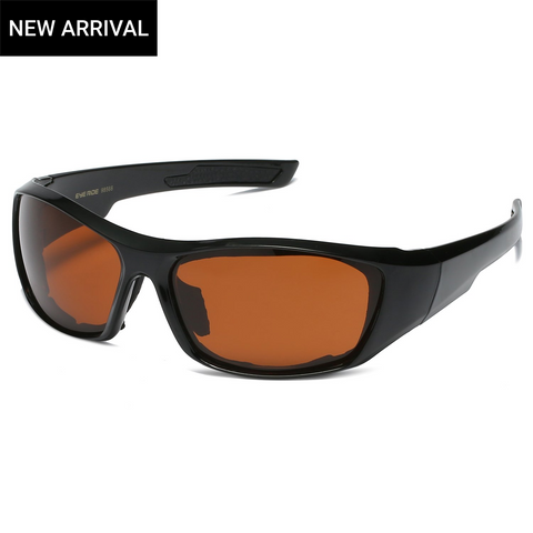 Driving Lens Sunglasses