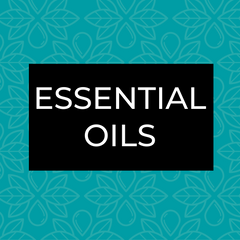 refillable essential oils