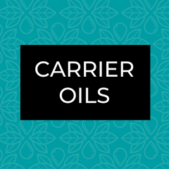 carrier oils refillable bulk diy