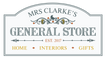 mrs_clarkes_general_store_harleston_logo