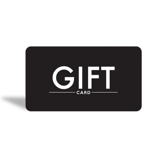 Twigg Gift Cards (starting at $10)
