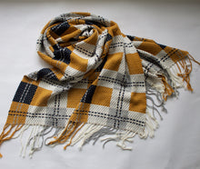 Load image into Gallery viewer, Harper Blanket Scarf
