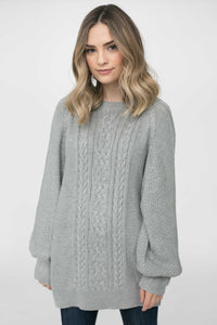 Blaire Sweater