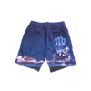 Virgo World Shorts II
