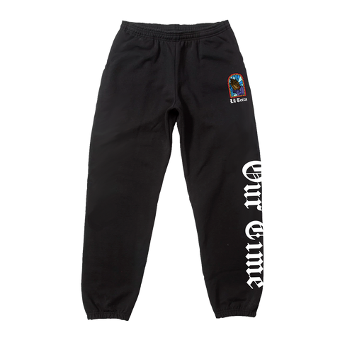 Our Time Sweatpants
