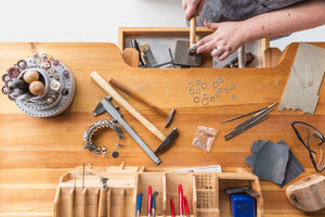 Tools&Home Improvement