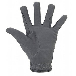 Gentle Winter Riding Glove