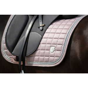 Mondiale Saddle Pad
