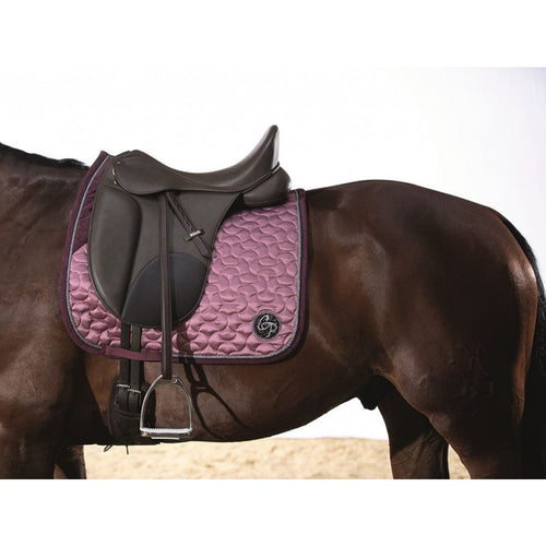 Odello Saddle Pad