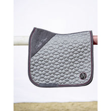 Load image into Gallery viewer, Odello Saddle Pad