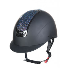 Load image into Gallery viewer, Glamour Riding Helmet