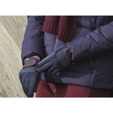 Load image into Gallery viewer, Morello Riding Gloves