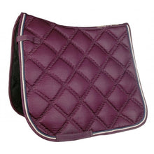 Load image into Gallery viewer, Morello Saddle Pad