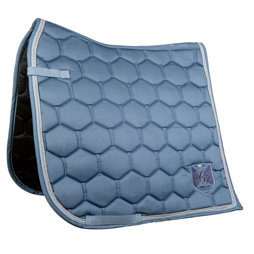 Sole Mio Saddle Pad
