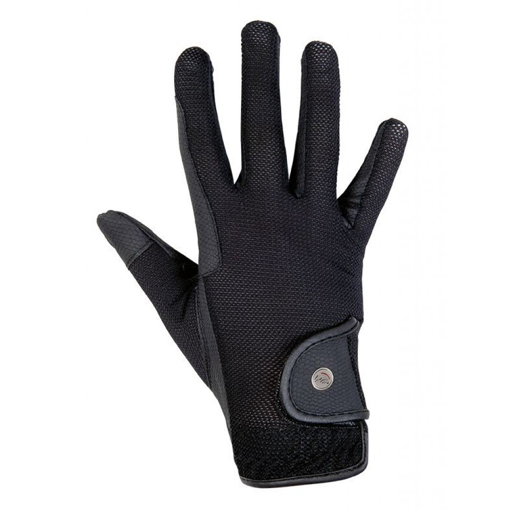 Summer Style Riding Gloves