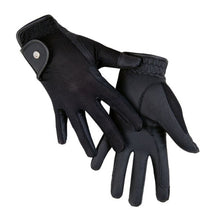 Load image into Gallery viewer, Summer Style Riding Gloves