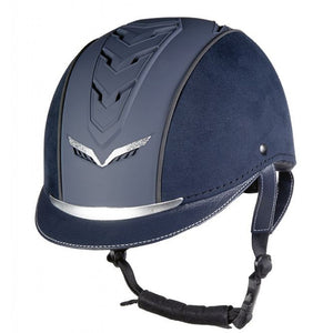 Elegance Riding Helmet