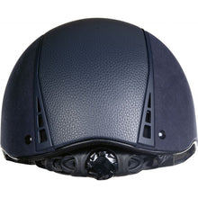 Load image into Gallery viewer, Wien Riding Helmet