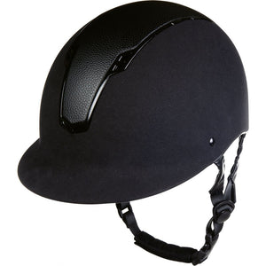 Wien Riding Helmet