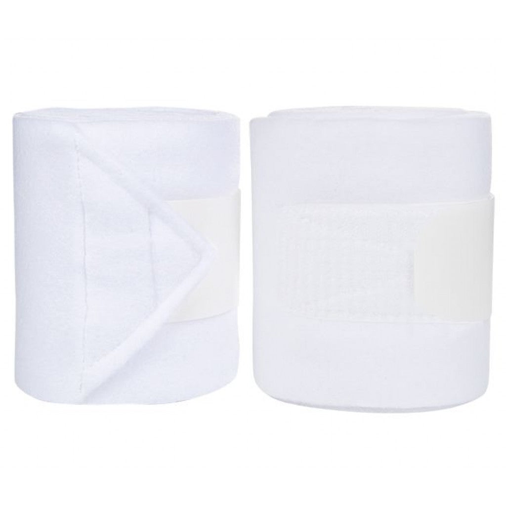 White Innovation Bandages