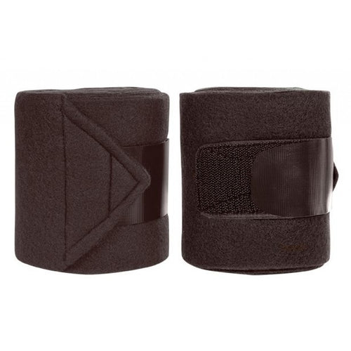 Dark Brown Innovation Bandages