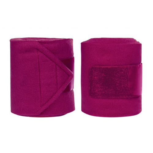 Wine Red Innovation Bandages
