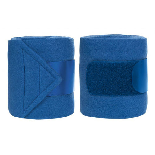 Royal Blue Innovation Bandages