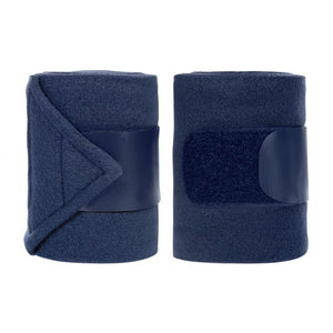 Dark Blue Innovation Bandages