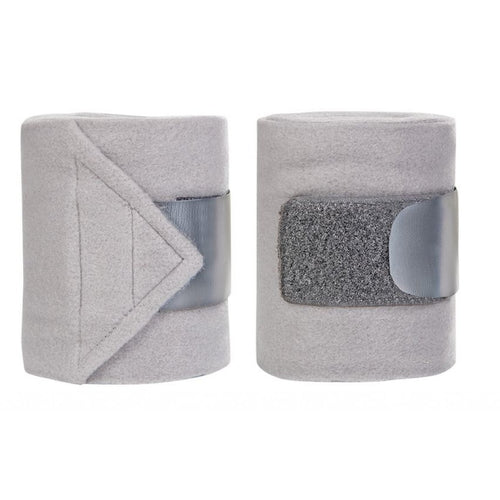 Stone Grey Innovation Bandages