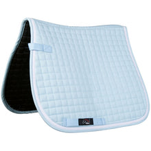 Load image into Gallery viewer, Charly Shetland Pony Saddle Pad
