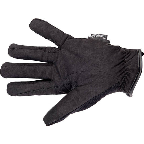 Thinsulate Winter Riding Gloves