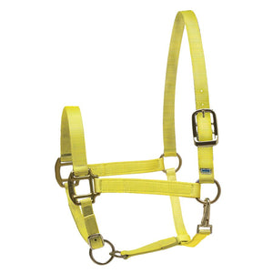 Nylon Superhalter (Orderable)