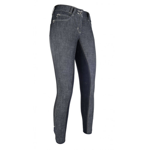 Miss Blink Breeches