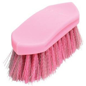 Hot Pink Small Dandy Brush
