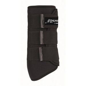 Mr Feel Warm Hind Softopren Protection Boots