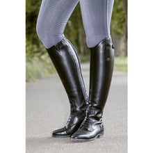 Load image into Gallery viewer, Valencia Riding Boots