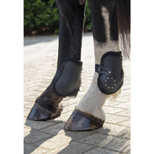 Load image into Gallery viewer, Diamonte Tendon and Fetlock Boot Set