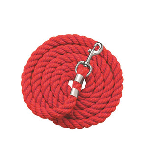 Red Cotton Lead