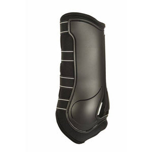 Dance Dressage Protection Boots