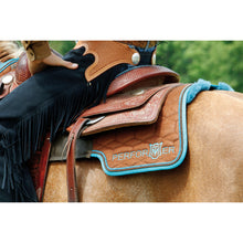 Load image into Gallery viewer, Design your own E.A Mattes Western Performer Pad
